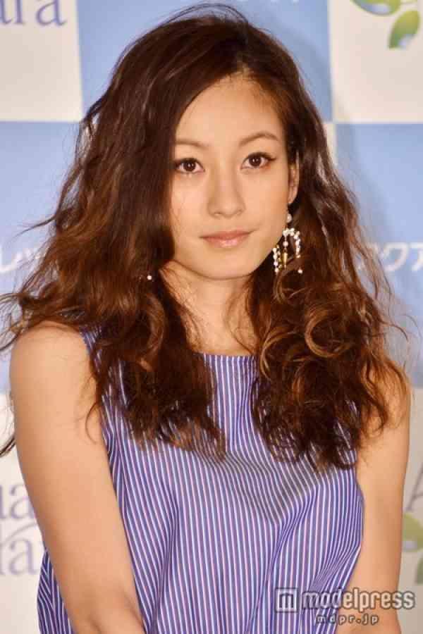 西山茉希の画像 p1_35