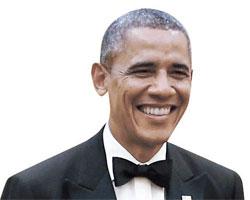 東京ですし半分残したオバマ大統領、ソウルでは「プルコギファン」 - ライブドアニュース