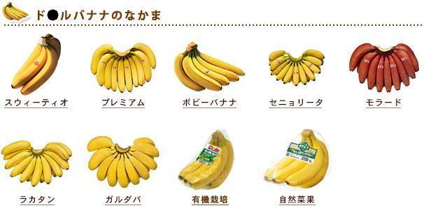 平井堅が1時間かけて食べるバナナが意味深すぎると話題にwww