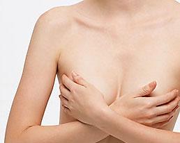 ぎゅっとしたい!男が好きな「隠れ巨乳」の女性有名人ランキング