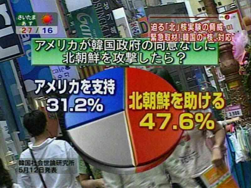 日本ですし半分残したオバマ大統領、韓国では旺盛な食欲を見せ絶賛「私はプルコギのファン」