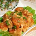 秘密のやわらかチキン☆.。.:*・゚ by たうんびー [クックパッド] 簡単おいしいみんなのレシピが173万品