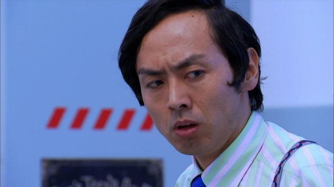 【ヤバイ】アンガールズ・田中さん、今度は髪をどピンクに染めて登場wwwwwwwwww : オレ的ゲーム速報@刃