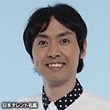 『アンガールズ』田中卓志が番組にド金髪で登場www