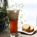 2層のアイスミルクティー♪ by るるおか [クックパッド] 簡単おいしいみんなのレシピが173万品
