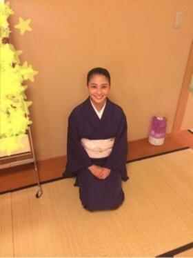 まおきた|ABKAI 市川海老蔵オフィシャルブログ Powered by Ameba