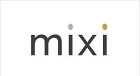 ミクシィ、過去最高益更新でストップ高!!ゲーム会社への投資の考え方とは | ZUU online