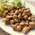 旨っ♪カリカリごぼうの甘辛揚げ by moj [クックパッド] 簡単おいしいみんなのレシピが173万品