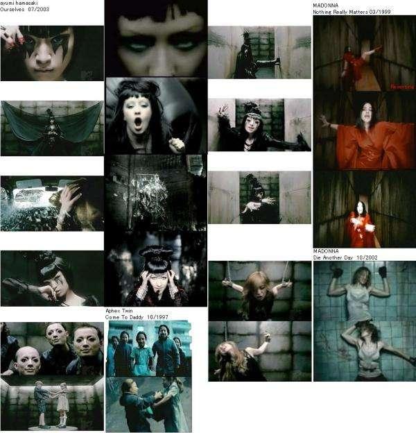 【熟女】エロ画像どんどん集めろ!その81【熟成肉】 [転載禁止]©bbspink.comYouTube動画>3本 ->画像>715枚