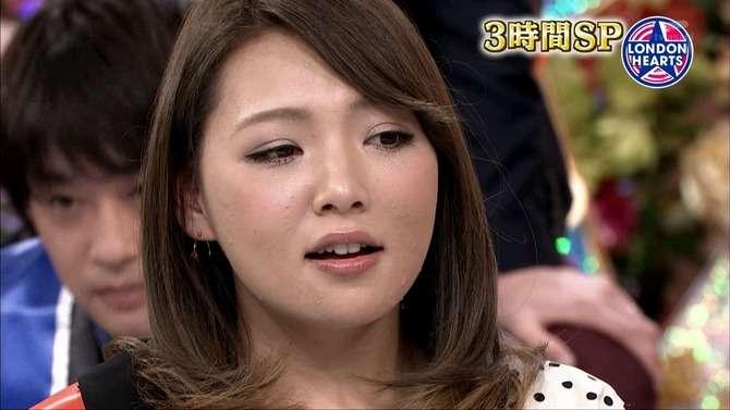 """クズ発言連発!""""毒舌キャラ""""気取りの仁科克基に非難殺到"""