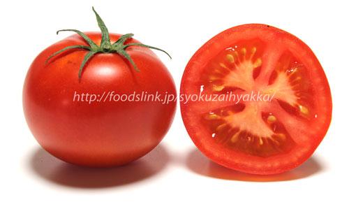 トマトの画像 p1_23