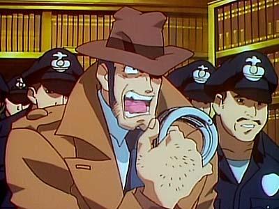 無関係の男性宅誤って捜索、10分後に打ち切る=極めて珍しい名前で同姓同名、職業も同じ-京都府警