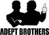 男は絶滅する(2/4) ~男尊女卑の秘密~:サラリーマン哲学者アニキの大切な教え:So-netブログ