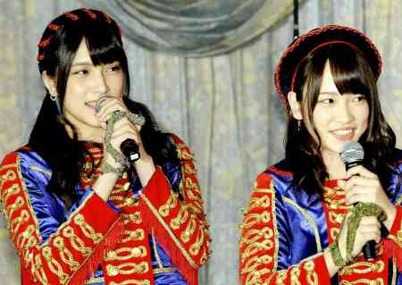 AKB48の握手会&写メ会、6月分延期を発表!再開のメド立たず