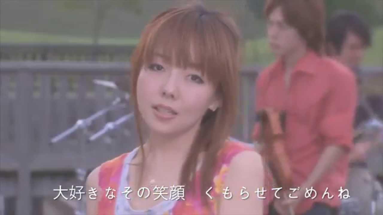 aikoが歌う L'Arc~en~CielのPieces - YouTube