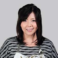 浜田雅功、妻・小川菜摘が意味深コメント?「全く気にしない!と言ったら嘘になる 笑」
