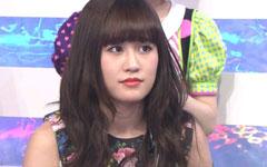 前田敦子、AKB48に電撃復帰する2つの理由!!