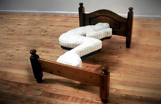 オススメの家具を教えて下さい