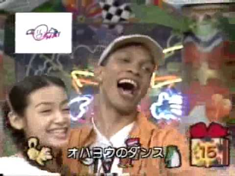 テレビ東京「おはスタ」でとんでもない放送事故ww