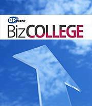 職場を生き抜け:【241】落ちこぼれて、バカにされる人の「15の行動」   BPnetビズカレッジ   nikkei BPnet 〈日経BPネット〉