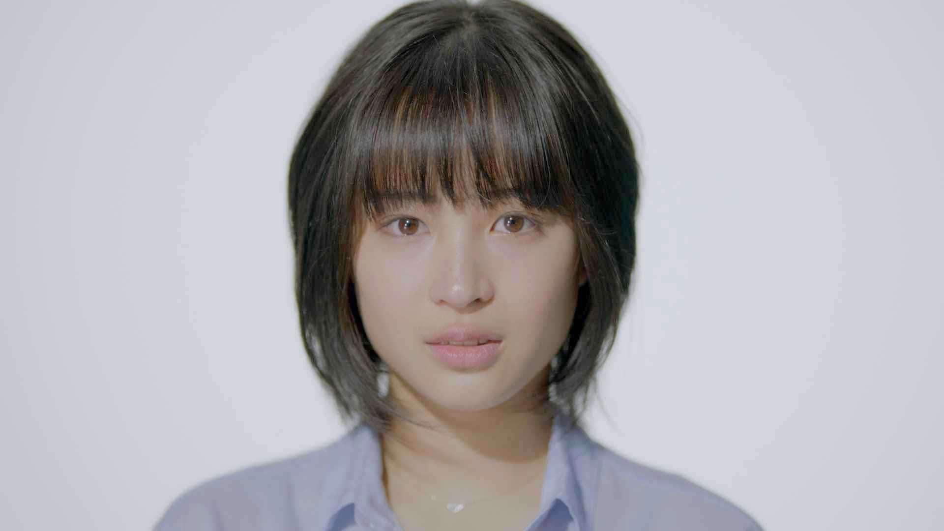 「プロポーズされたら、ゼクシィ」CM 広瀬すず篇 - YouTube