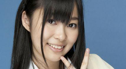 HKT48指原莉乃「ほんとむかつくんだよな。私より順位下の人が前で歌ってるんですよ」