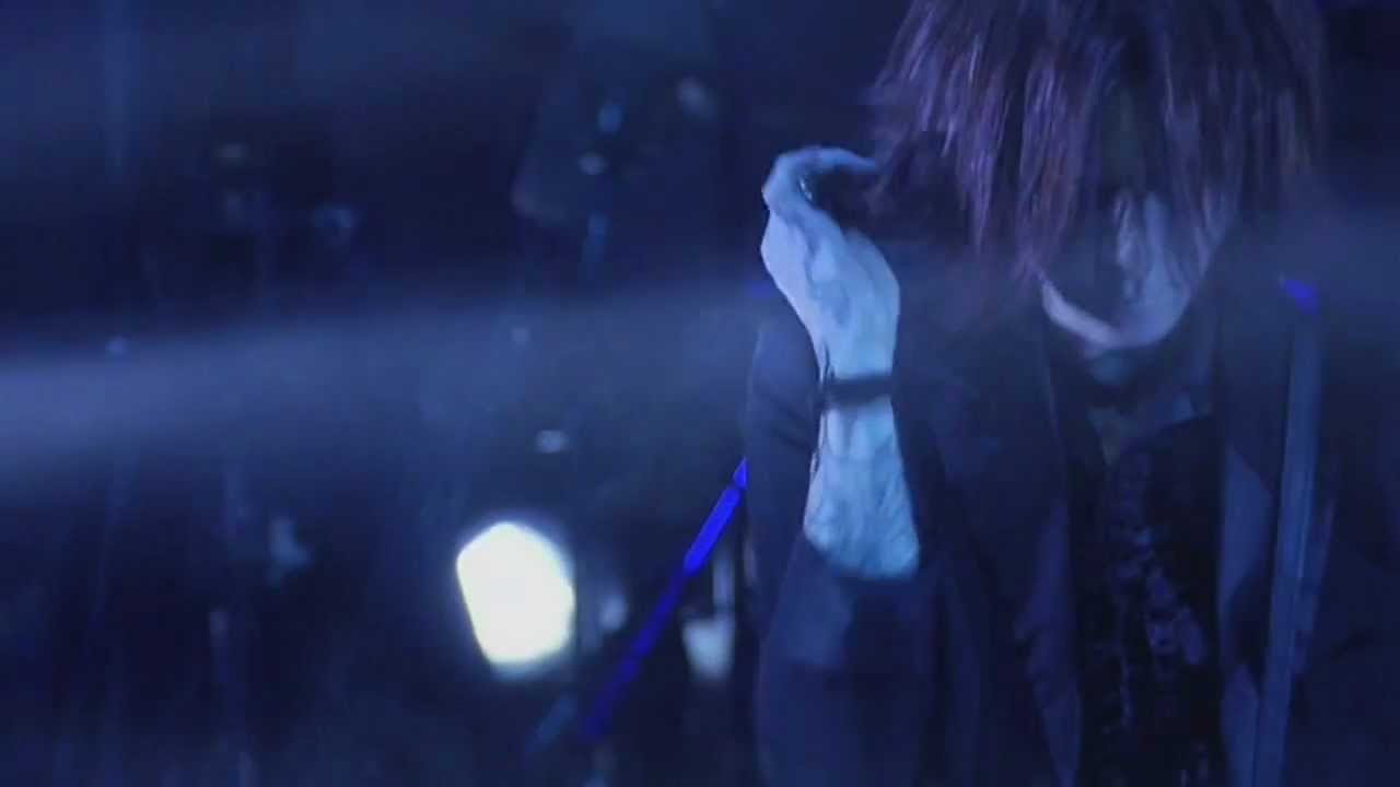 SUGIZO / FATIMA - from STAIRWAY to The FLOWER OF LIFE (Official) - YouTube