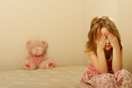 子どもが将来「100%」不幸になる!毒親予備軍のNG行動4つ - ネタりか