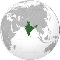 【インド】惨劇に歯止めを:レイプ事件多発のありえない状況… - NAVER まとめ