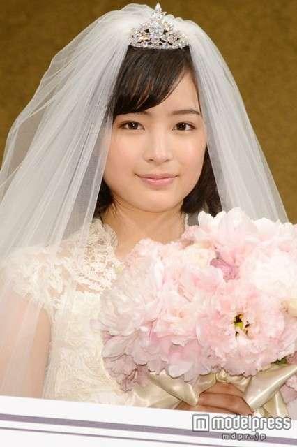 ナインティナイン岡村隆史(43)、好きな人明かす「ついに見つけてしまった」→ゼクシィCMの広瀬すず(15)