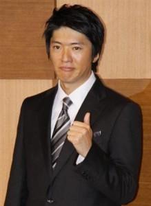 長井秀和の画像 p1_7