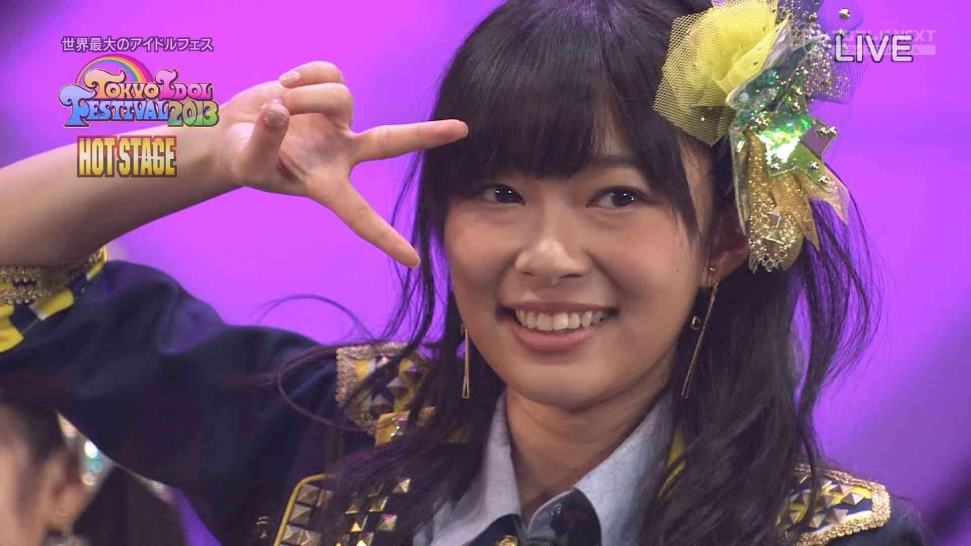 HKT48指原莉乃、新曲がまさかの14位発進!「ムカつく」発言で大炎上の悲劇