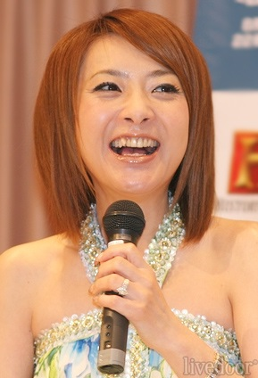 西川史子、120万円で愛犬購入!デーブ・スペクターから「保健所のワンちゃんも待っている」と突っ込まれる