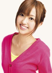 菊池亜美 「今日菊地亜美きた」「スタイルも服のセンスも普通だった」店員のツイートにビビる