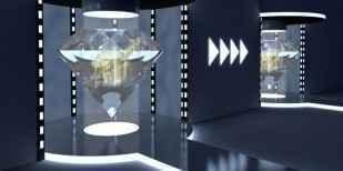 【SFの世界到来】オランダのチームが100%の精度で量子テレポーテーションに成功!! - IRORIO(イロリオ)