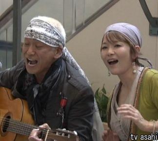 青田典子の画像 p1_17