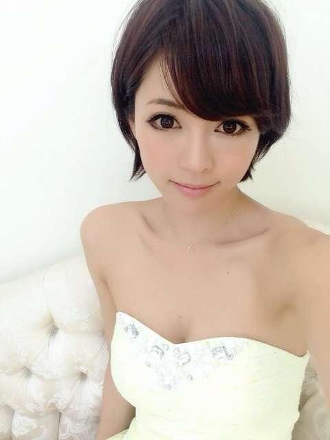 釈由美子の顔がプリクラみたいだと話題に