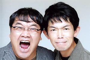 カンニング竹山隆範 今は亡き相方の誕生日に「奴も生きてれば今日で43歳」