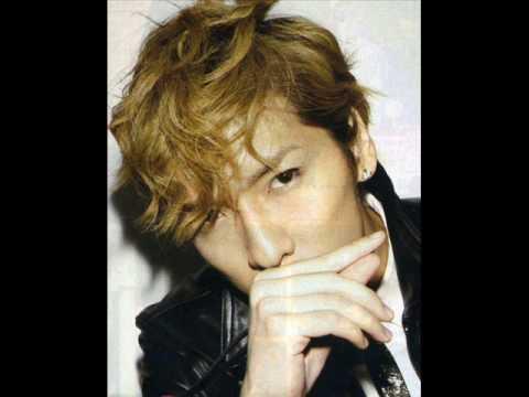 橘慶太singing HY 366日 (音源) - YouTube