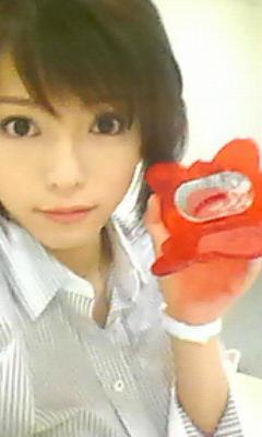 相棒|釈由美子オフィシャルブログ「本日も余裕しゃくしゃく」Powered by Ameba