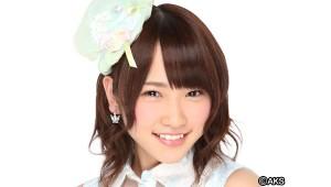 AKB48の握手会で、刃物を振り回す男が出現した模様!メンバーの川栄李奈とスタッフが負傷したとの情報あり