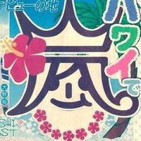 【嵐】ハワイでデビュー15周年記念ライブ!ツアー料金は約30万円~50万円 - NAVER まとめ