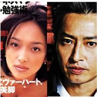 大沢樹生・喜多嶋舞元夫妻のDNA騒動に新展開!長男にそっくりな実父候補者が…