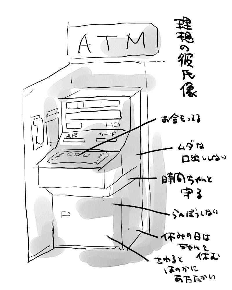 独身男性が結婚したくない理由「ATMになりたくない」「遊べなくなる」