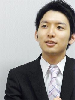 生田竜聖の画像 p1_23