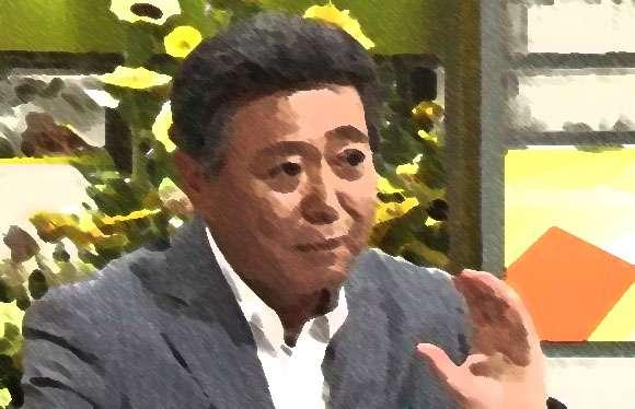 フジ『とくダネ!』で小倉智昭が暴力団を肯定? 国民の声「アナウンサーが暴力団擁護すんなよ!」 | ロケットニュース24