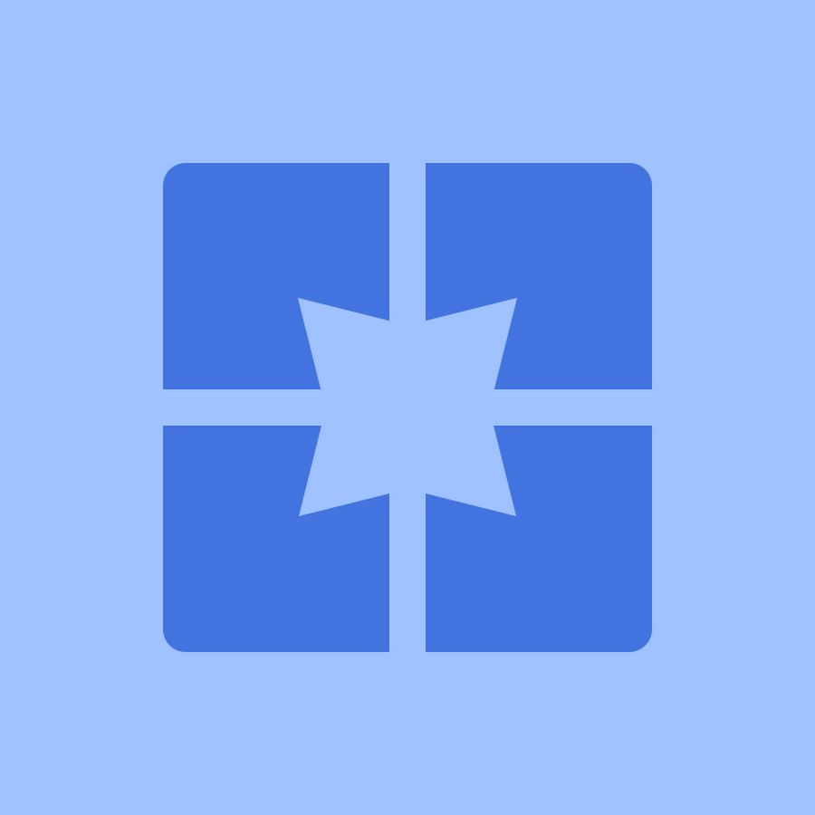 KaraokeJPOP - YouTube