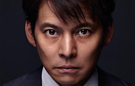 織田裕二、池井戸潤氏原作の連続ドラマ「株価暴落」で主演…孤高のバンカーに