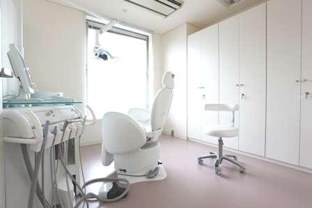 歯医者に行って良かったこと