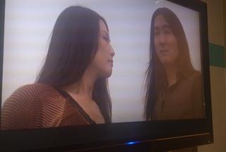 カラオケ映像の「あるある」に共感の声多数